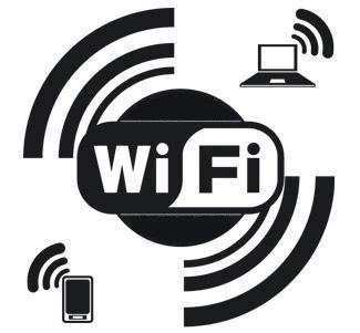Wifi vulnerable